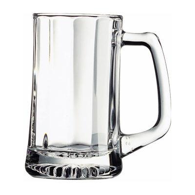 Luminarc Craft 4-pc. Beer Mug