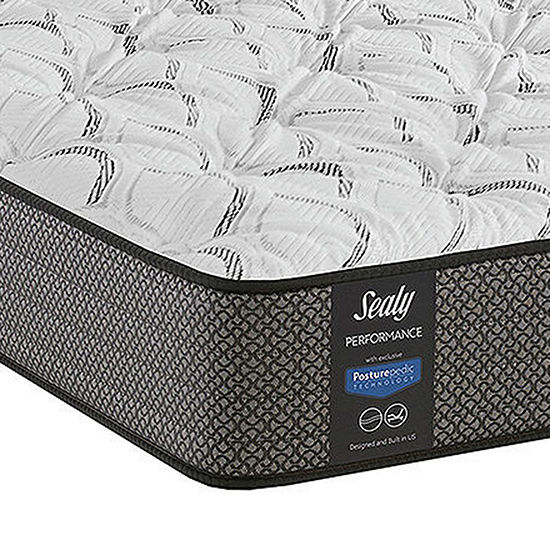 Sealy® Posturepedic Evanston Cushion Firm Mattress Only
