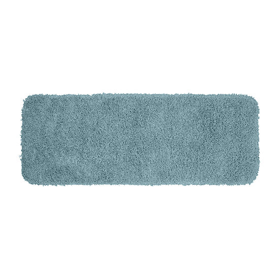 Garland Rug Jazz Bath Rug