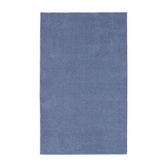 Garland Rug Room Size Bathroom Carpet