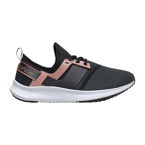 New Balance Nergize Womens Training Shoes