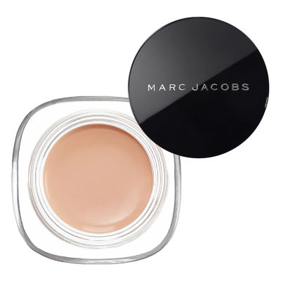 Marc Jacobs Beauty ReMarcAble Full Cover Concealer