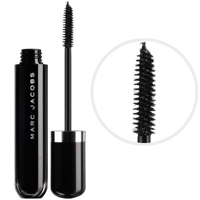 Marc Jacobs Beauty Lash Lifter - Gel Definition Mascara