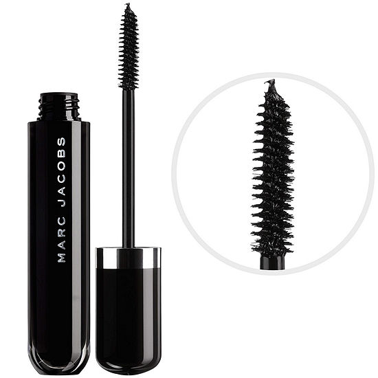 Marc Jacobs Beauty Lash Lifter - Gel Definition Mascara
