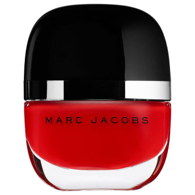 Marc Jacobs Beauty Enamored Hi-Shine Nail Polish