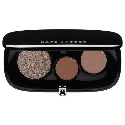 Marc Jacobs Beauty Style Eye-Con No.3 - Plush Shadow