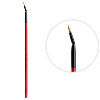 Smashbox Arced Eyeliner Brush 21