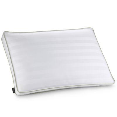 SensorPEDIC® Grandeur Dual Comfort Gel Pillow