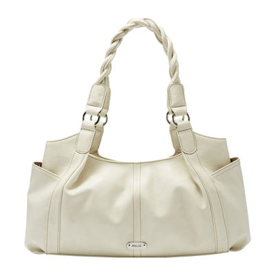 Relic® Heidi Double Shoulder Bag