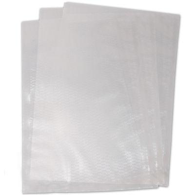 """Weston 11x16"""" 100-pk. Vacuum Sealer Bags"""