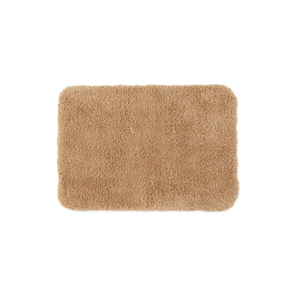 JCPenney Home Ultra Soft Quick Dri Bath Rug Collection