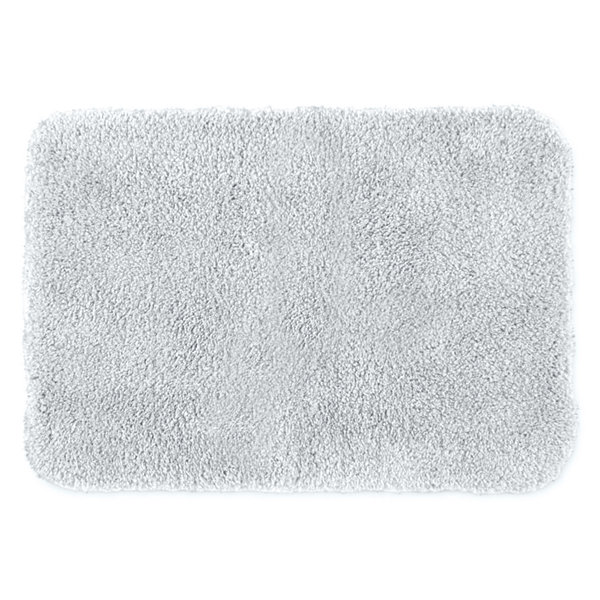 JCPenney Home Quick Dri Solid Bath Towels JCPenney