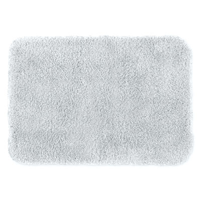 jcpenney home ultra soft quickdri bath rug collection