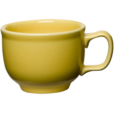 Fiesta® Jumbo 18-oz. Mug