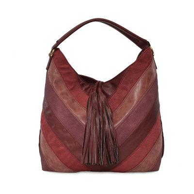Imoshion Hobo With Hobo Bag