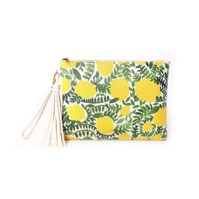 Imoshion Wristlet Pouch