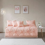 Madison Park Lorilyn 6-pc. Daybed Cover Set