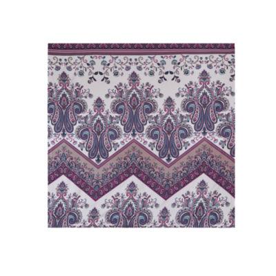 Intelligent Design Layne Tapestry