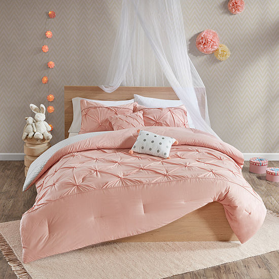 Urban Habitat Kids Eleanor Comforter Set