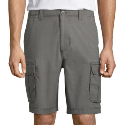 St. John's Bay Ninjago Woven Cargo Shorts