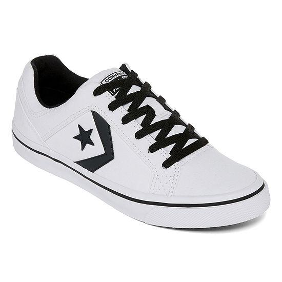 1f2c047f5716 Converse El Distrito Mens Sneakers JCPenney