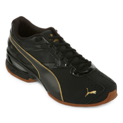 Puma Tazon 6 Womens Running Shoes