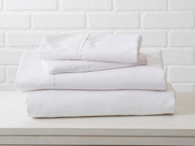 Luxury Ultra Soft Rayon from Bamboo Sheet Set