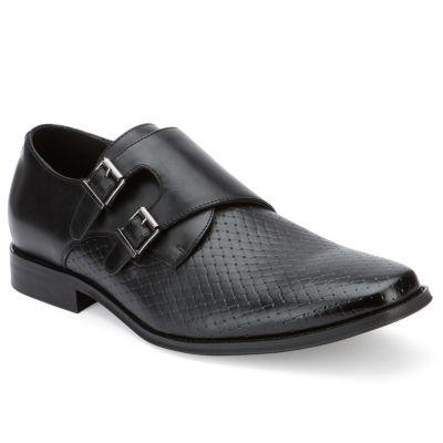 X-Ray Mens Barbaro Slip-On Shoe