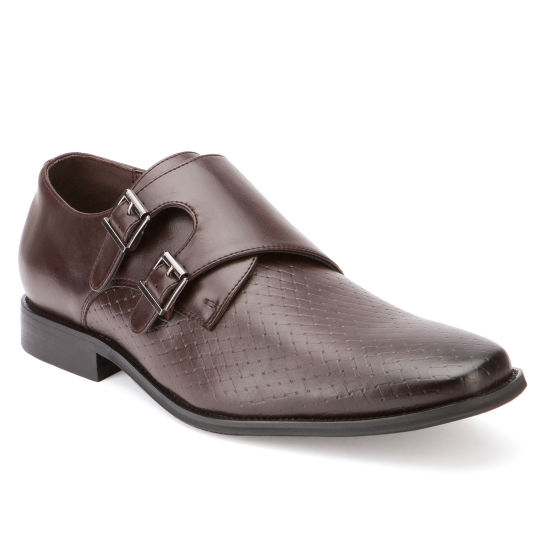 X-Ray Barbaro Mens Oxford Shoes