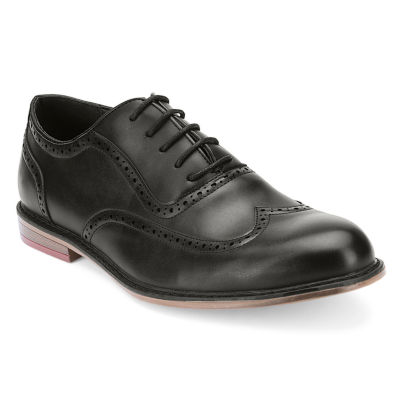 X-Ray Cabaletta Mens Oxford Shoes