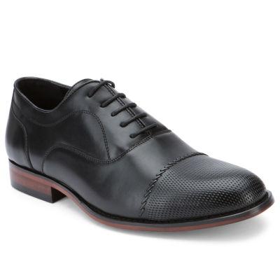 X-Ray Calando Mens Oxford Shoes