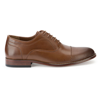 X-Ray Calando Mens Oxford Shoes
