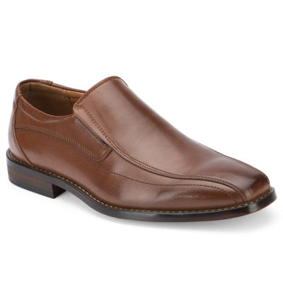 X-Ray Deciso Mens Slip-On Shoes