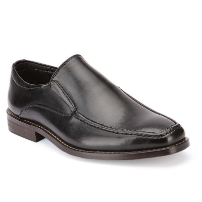 X-Ray Dolente Mens Slip-On Shoes