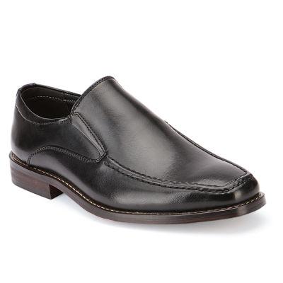 X-Ray Mens Dolente Slip-On Shoes Slip-on