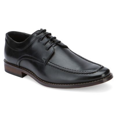 X-Ray Mens Enfatico Oxford Shoes Lace-up