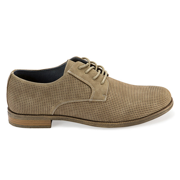 XRay Forza Men's Oxford Shoes largest supplier online C1GLdGBPa