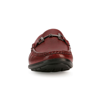 X-Ray Cholatse Mens Moccasins