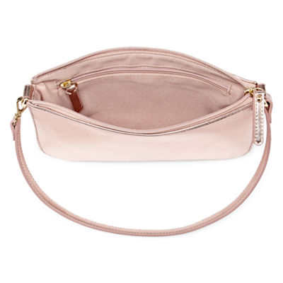 Worthington Mariah Shoulder Bag