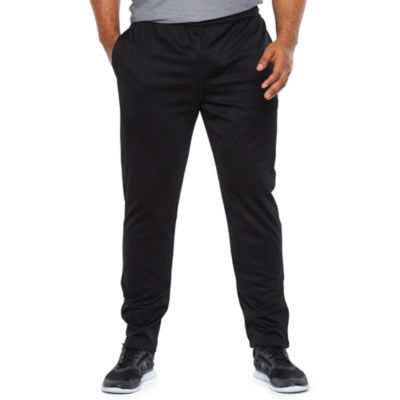 The Foundry Big & Tall Supply Co. Training Pant Big and Tall