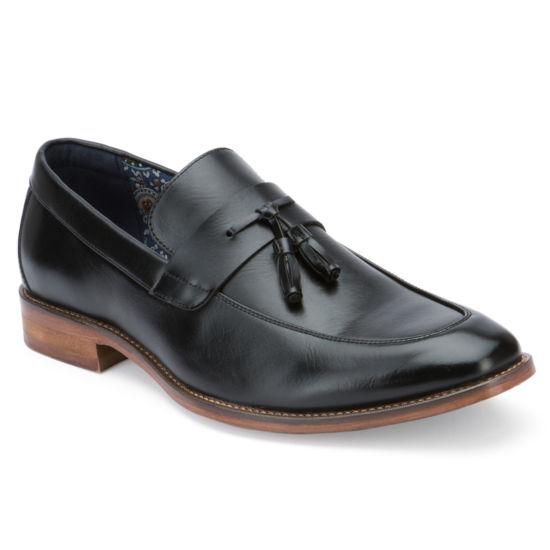 Xray Impetuoso Men's Loafers