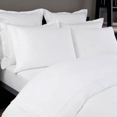 Briarwood Home Solid Jersey Sheet Set