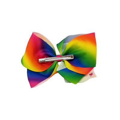 JoJo Siwa Signature Rainbow Dream Bow