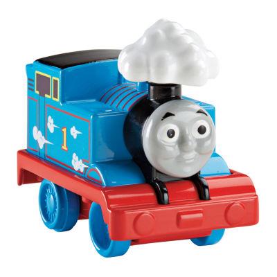 Thomas The Train Train