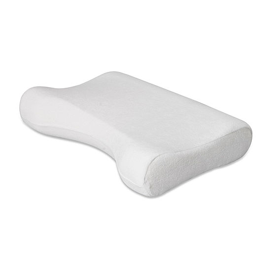 Contour Products Cervical Specialty Contour Pillow