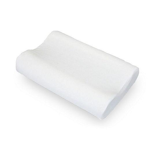 Contour Products Pedic Specialty Contour Pillow