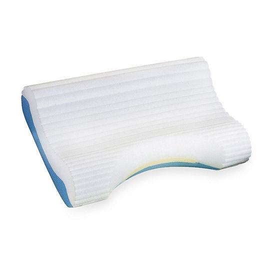 Contour Products Cloud Soft Density Pillow