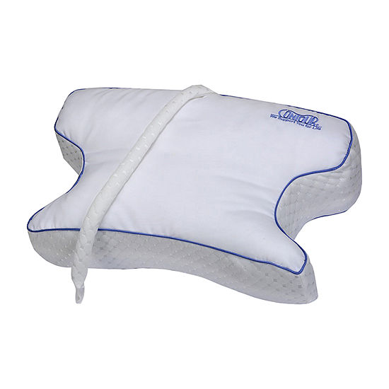 Contour Products Cpapmax 2.0 Medium Density Pillow