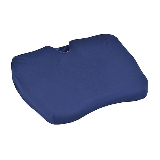 Contour Products Kabooti Large Bench Cushion