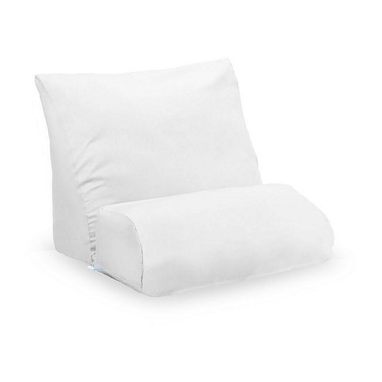 Contour Products Flip Pillow Protector
